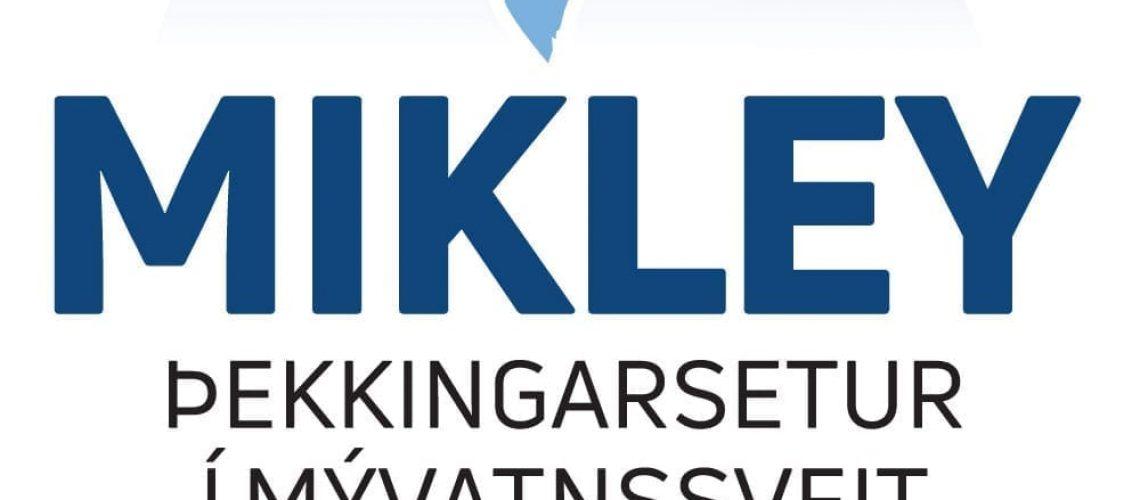 MIKLEY-Þekkingarsetur-logo-GunnarJúl23okt2018