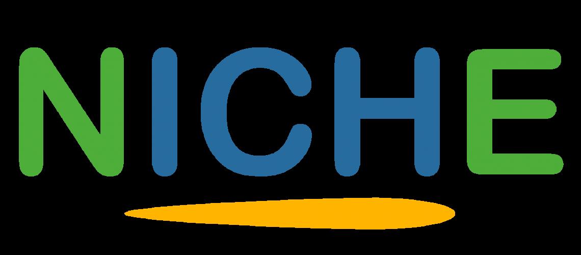 NICHE_logo_noBG_HR