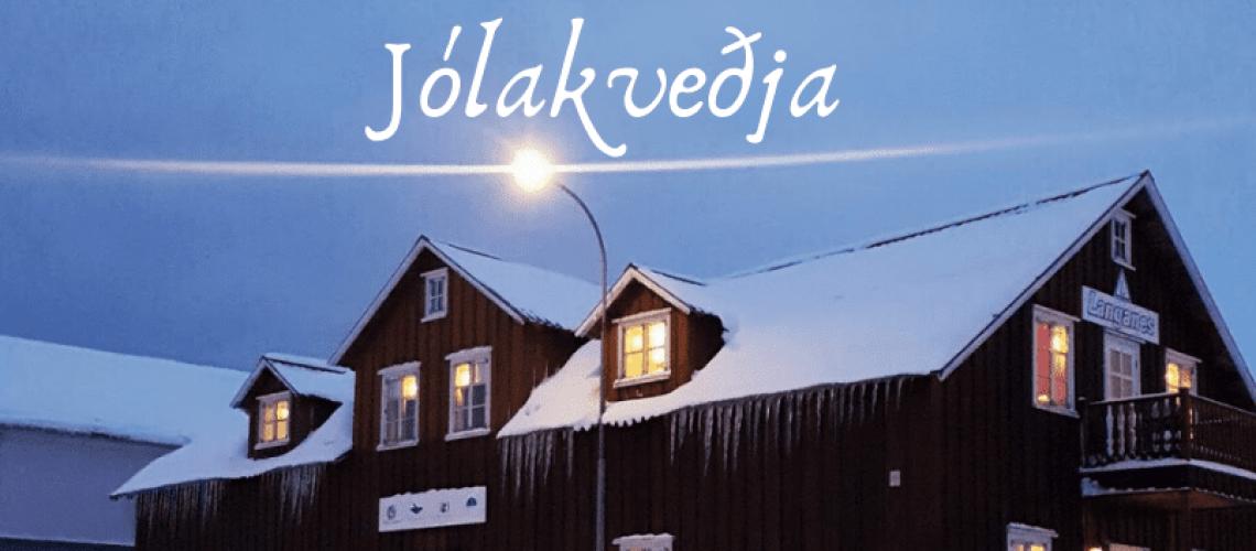 jólakveðja2 (3)