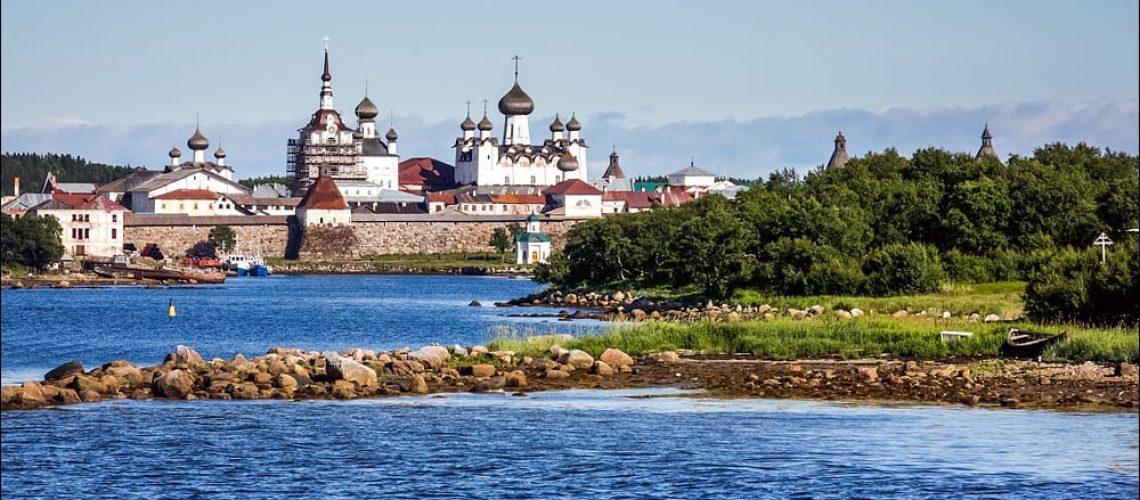 solovetsky-islands-arkhangelsk-russia-34